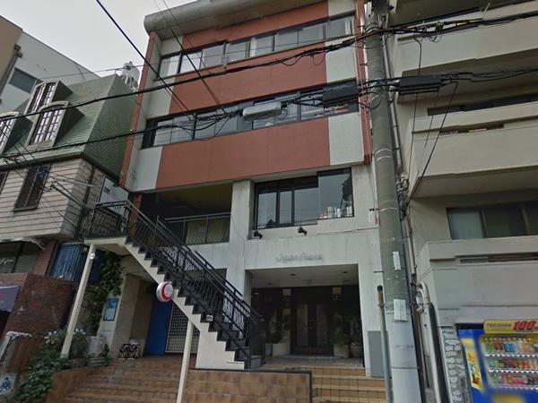 神戸スタジオ
