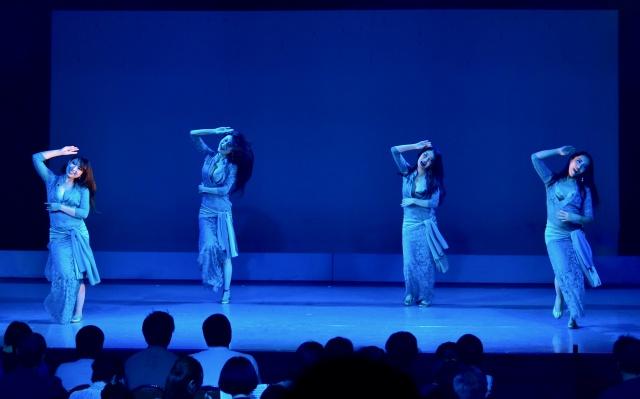 Yumiとみんなで発表会 - 48