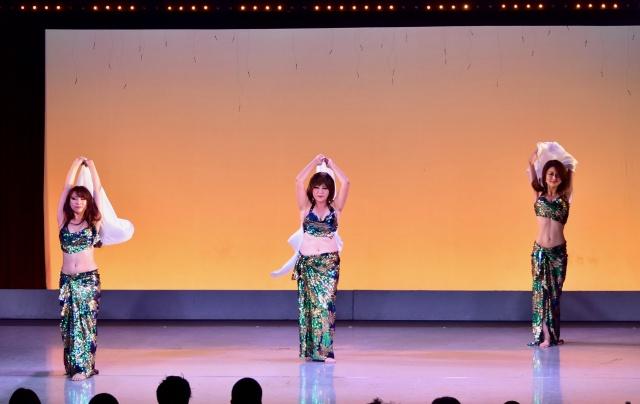 Yumiとみんなで発表会 - 68
